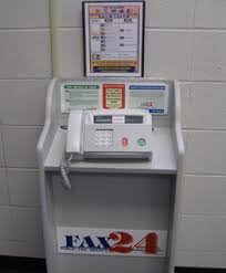 can i fax my resume online where can i find fax services near me need to fax something