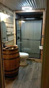 garage bathroom ideas garage bathroom ideas garage bathroom decor garage themed bathroom