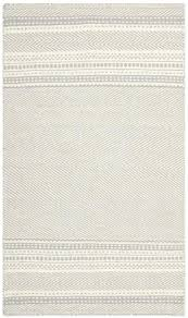 Area Rugs Syracuse Ny Area Rugs Syracuse Ny Studio Butters Woven Grey Ivory Area