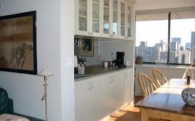 Glass Partition Between Living Room And Kitchen Kramerbowen Com