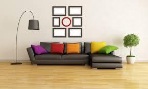 living room wallpaper hi def inspiring living room interior