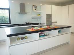 Expensive Kitchen Designs Creating Happiness Through My Interior Designs Home Kitchen And