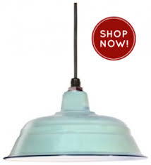 Barn Pendant Light Pendant Lighting Ideas Best Sle Barn Pendant Lights Pulleys