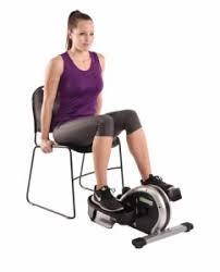 Under Desk Exercise by 10 Benefits Of An Under Desk Mini Elliptical Trainer