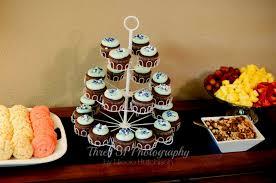 At Home Cake Decorating Ideas Birthday Decoration At Home For Husband Decoration Ideas