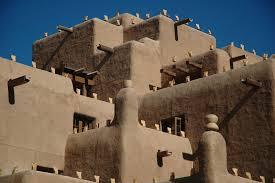 pueblo style architecture architecture southwest buildings pueblo everydayinterior