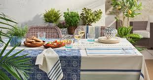 ricardo cuisine concours ricardo cuisine home