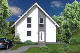 Efh Haus Zum Kauf In Langenhagen Modern Living Neubau Eines Efh Auf