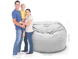 Used Lovesac Lovesac Sac Supersac