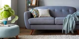 Contemporary And Modern Sofas DFS - Sofas contemporary design