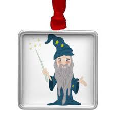 magician ornaments keepsake ornaments zazzle
