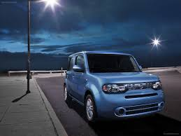 scion cube custom nissan cube 2012 exotic car wallpaper 03 of 50 diesel station