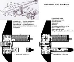 308 best spaceships images on pinterest deck plans sci fi ships