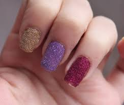 nail art images ideas images nail art designs