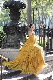 best 25 beyonce yellow dress ideas on pinterest yellow dress
