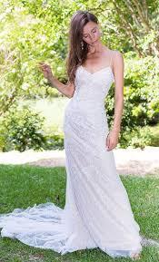 wedding dress garden party wedding dress joseph couture