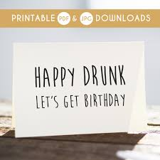 Sarcastic Happy Birthday Wishes Sarcastic Birthday Wishes For Sister Best Birthday Quotes