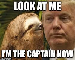 Funny Advice Memes - political advice sloth imgflip