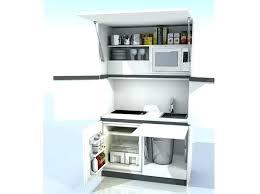 meuble cuisine studio meuble cuisine frigo cool meuble cuisine frigo meuble caisson frigo