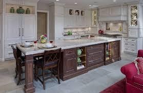 Award Winning Kitchen Designs Designers Serve Up Award Winning Kitchens