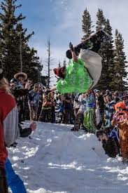 closing day 2015 at brighton resort salty peaks