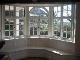 Bow Windows Inspiration Corner Bay Window Nice Design 1 And Bow Windows Gnscl