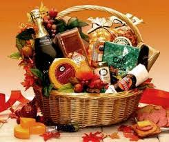 thanksgiving baskets get rejected in oregon due to cannabis