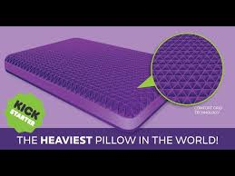 Most Comfortable Mattress In The World Purple Mattress Review In A Class Of Its Own