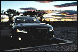 sunset audi cars 2017 oto shopiowa us