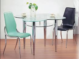 Four Dining Room Chairs Amusing Design Four Dining Room Chairs For - Four dining room chairs