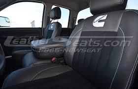 2010 dodge ram seat covers 2008 dodge ram 1500 oem seat covers velcromag