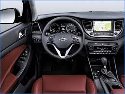 nissan dualis 2016 2016 nissan qashqai price u2013 review price release date and