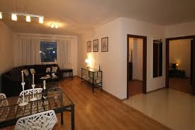Decor Home Furniture Free Picture Room Interior Floor Home Furniture Table Decor
