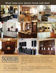 custom cabinets in las vegas