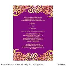 wedding invitations kerala my wedding invitation wording kerala south indian wedding