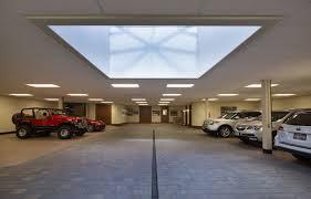 best of luxury car garage design living room