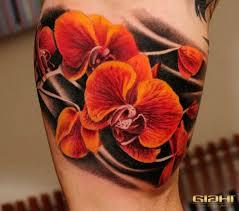 55 best tattoos by john maxx images on pinterest tattoo photos