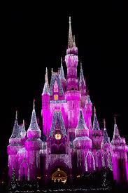 castle lighting 3 kennythepirate com