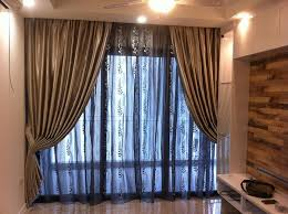 Boutique Curtains Justin Boutique Curtains And Blinds Home