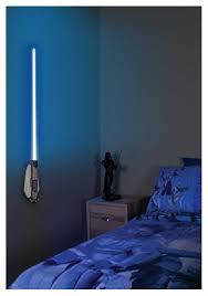 Lightsaber Bedroom Light Lightsaber Bedroom Light Wars Room Review Kylo Ren 2018 New