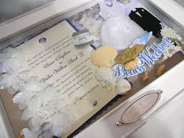 wedding invitation plate keepsake wedding invitation keepsake ideas iidaemilia