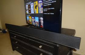 bar home theater vizio s5430w c2 54