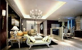 decoration interior lighting fixtures floor lamps modern