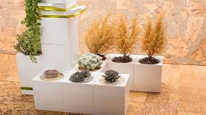 legrow the smart indoor garden for any space by legrow u2014 kickstarter