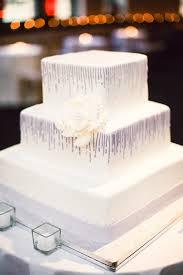 pretty wedding cakes part ii trendy bride magazine