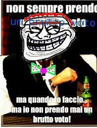 Melvin Meme - melvin meme by legrandissimeballe memedroid