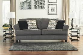 furniture ashley furniture dealer login home design image