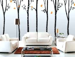 Cheap Wall Decorations For Living Room by Wall Art Large Wall Art Decor Ideas Best 25 Cheap Wall Art Ideas
