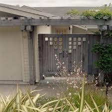 Garden Trellis Design by 21 Best Trellis Images On Pinterest Trellis Ideas Backyard