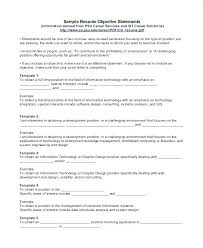 resume objective statement for nurse practitioner goal statement resume goal statement goal statement for graduate